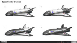 sko_03-22-13_space2_shuttle_graphics2