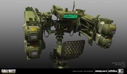 PROP_sko_iw7_01-18-16_portable_sam_turret_controls