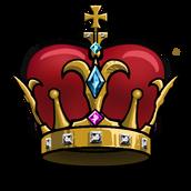 Emblems_018_RTG_PPV_Royal_Rumble.png