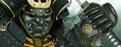 samurai_10.jpg