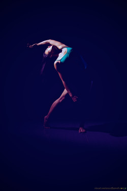 Mark Simon Photography