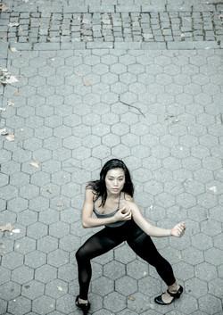 Leticia Valdez Fotografia