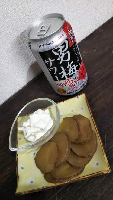 ☆デビュー☆ by M.AIZU