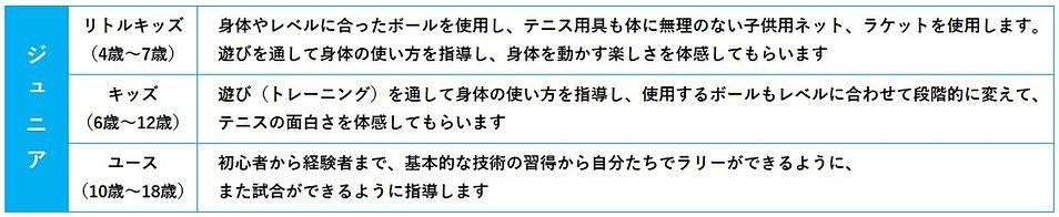 HPクラス紹介ジュニア完成.jpg