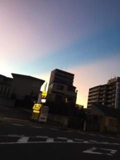 姿勢よくして見たら by S.MIYAZAKI