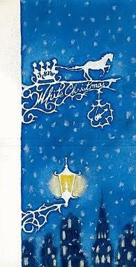 クリスマスソング by S.MIYAZAKI