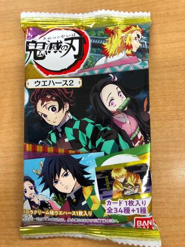 好きな漫画シリーズ by K.ASAI
