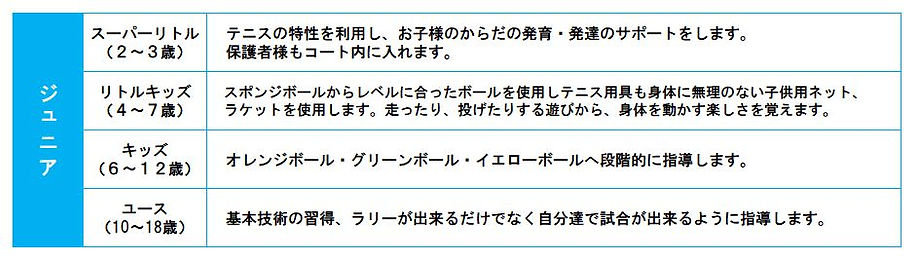 HPクラス紹介一般改.jpg