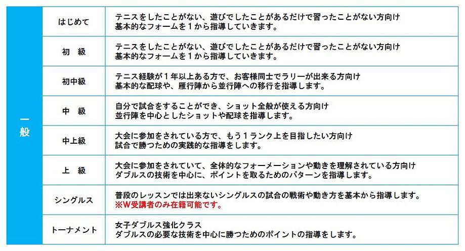 HPクラス紹介一般2.jpg