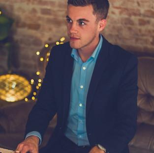 Pianist - Ceremonie Muziek - Trouwerij