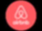 airbnb-logo-1024x768.png