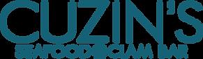 logo-cuzins-main.png