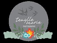 Tenylle-Logo.png