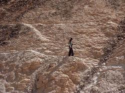 Egitto, 2008