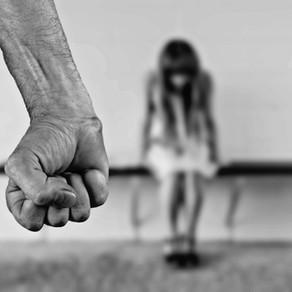 Covid-19: una condanna per le vittime di violenza