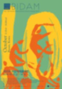 BIDAM2019_official poster.jpg