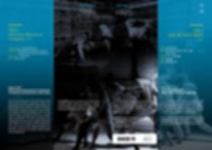 1002_BIDAM 프로그램북(최종)-20.jpg