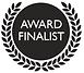 award finalist 1.PNG