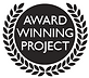 Award-Winning-Project 1.PNG
