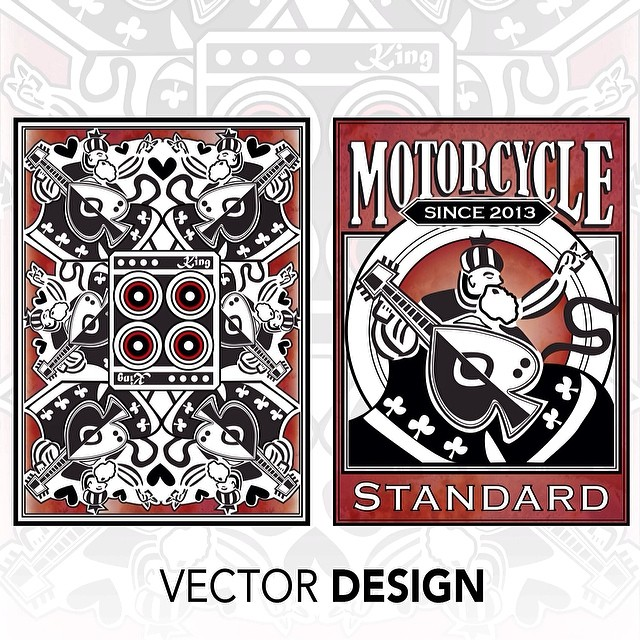 Custom Vector Design.....go to www