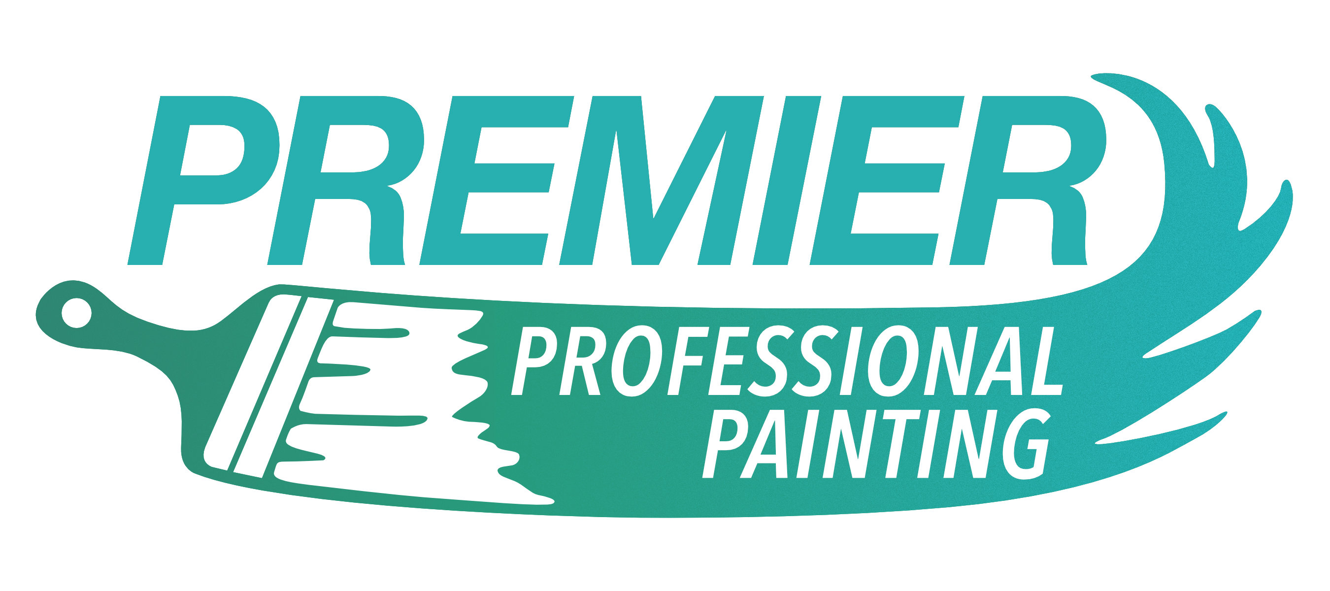 PremierProfessionalPaintingLogo_Final