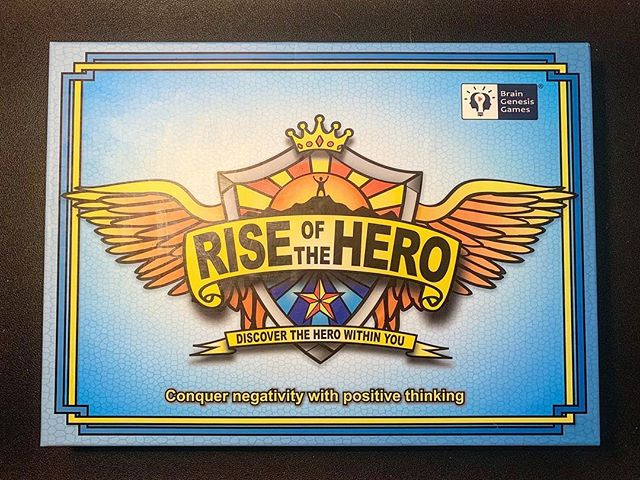 """Rise of the Hero Packaging""___unlock_yo"