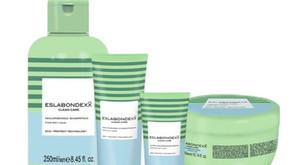 ESLABONDEXX CLEAN CARE PRODUCTEN