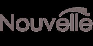 logo_nouvelle.png