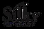 silky logo.jpg