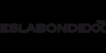logo_eslabondexx.png