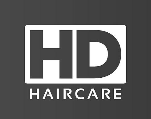 Hair-Division Logo