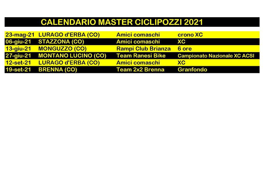 Calendario Master 2021 2.jpg
