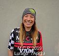 Lurago1 2019-9.jpg