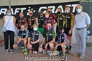 monguzzo-8.jpg