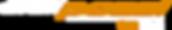 ciclipozzi logo