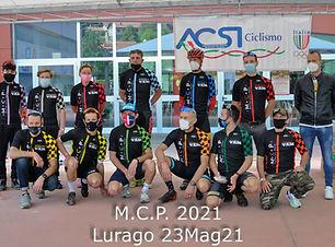 lurago1-15.jpg