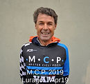 Lurago1 2019-14.jpg
