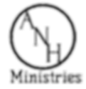 ANH LOGO 4.png 2015-12-11-13:25:26