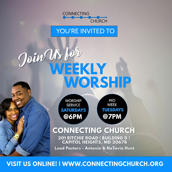Copy of Join Us for Worship (1).jpg