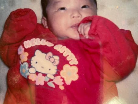 団長、たま希さん、19歳のお誕生日おめでとう🎉
