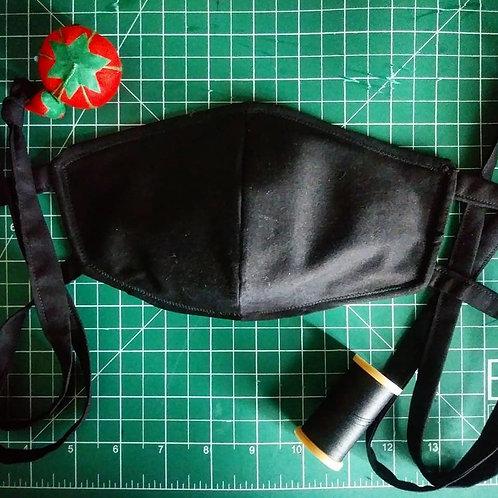Style 1 (BLACK)