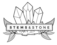 stems and stone logo.png