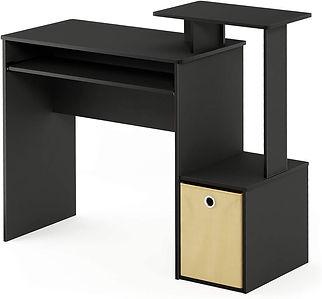 Furinno Econ Desk.jpg