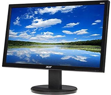 ACER REFURBED 19.5 MONITOR.jpg