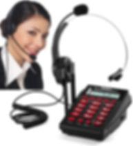 MCHEETA CALL CENTER PHONE.jpg