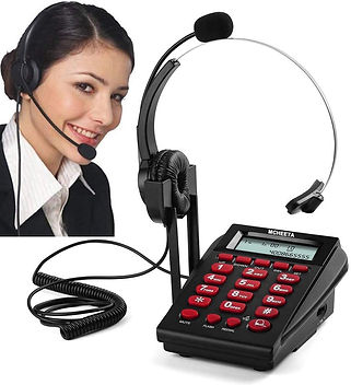MCHEETA CALL CENTER PHONE.jpg