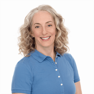 Bladder Incontinence In Your 40's