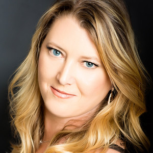 Women and Infidelity with Dr. Megan Fleming
