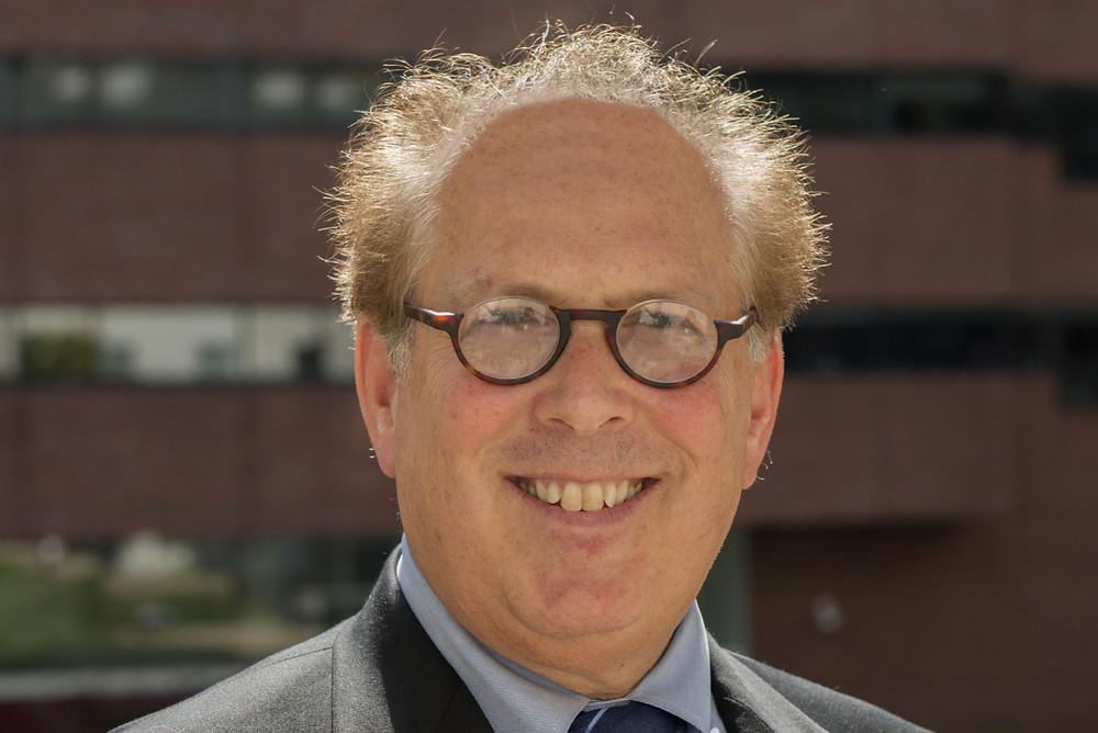 Dr. Lee Cohen