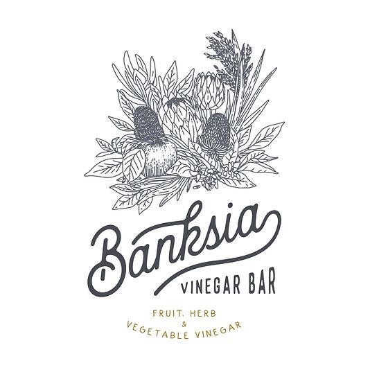 banksia11-01.jpg